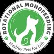 Rotational MonoFeeding